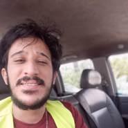 romdhaneb's profile photo
