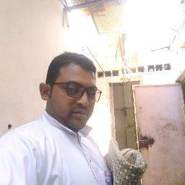 belalb152447's profile photo