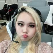 karenw602955's profile photo