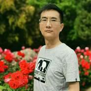 yang2020's profile photo