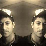 marciom114410's profile photo