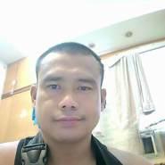 phurichakp's profile photo