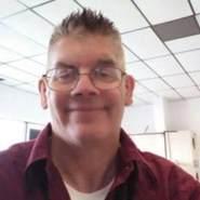 garyb50's profile photo