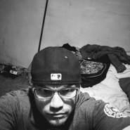 bryanc577640's profile photo