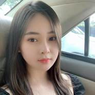 useruf59728's profile photo