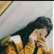 bnt4022's profile photo