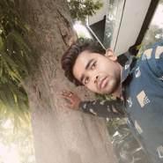 zahidk16935's profile photo