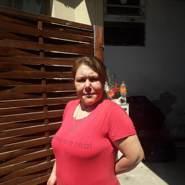 rozsat15565's profile photo