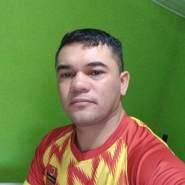 arnaldom830108's profile photo
