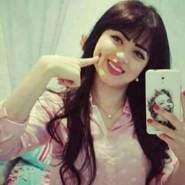 maa4626's profile photo