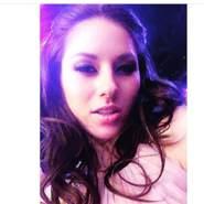 usercfg94630's profile photo
