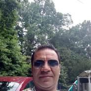 carlosq301142's profile photo