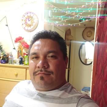 alexanderr824_California_Alleenstaand_Man