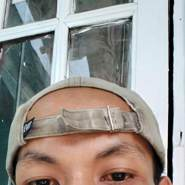 bennyw586156's profile photo