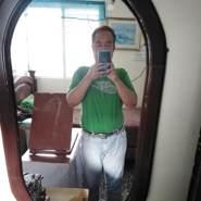 yamil00's profile photo