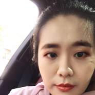 userwcnib05's profile photo