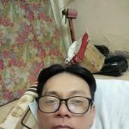 col1891's profile photo