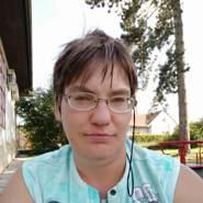 jana972954's profile photo