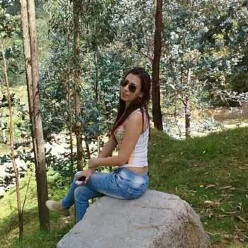 valentinaa148549_Distrito Capital De Bogota_Singur_Doamna