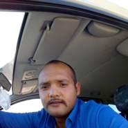 muradkerima's profile photo