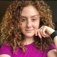 gorgeousamy124's profile photo