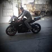 mhmod042743's profile photo