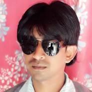 bikashs661408's profile photo