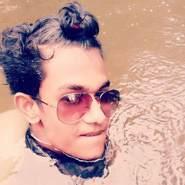 abrark392098's profile photo