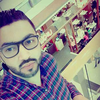 muhammeda179_Al Jizah_Singur_Domnul