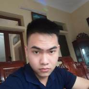 khaip23's profile photo