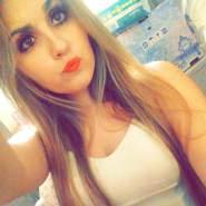 sandra262970's profile photo
