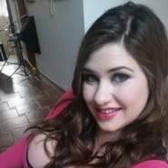 becky66755's profile photo