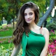 janelle666167's profile photo