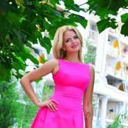 maci560's profile photo