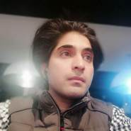 hamzas26647's profile photo