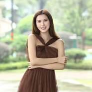reese145441's profile photo
