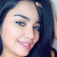 faizab2778's profile photo
