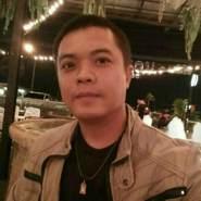 czn3873's profile photo