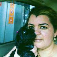 hildam480649's profile photo