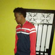 franyelos780836's profile photo