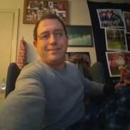 stephenw614779's profile photo