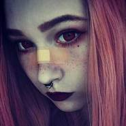 lisav04's profile photo