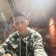 miftahb108169's profile photo