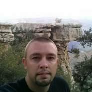 miket441565's profile photo