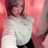 kansasmary's profile photo