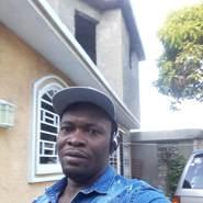 michelg480567's profile photo