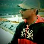 lowoi39's profile photo