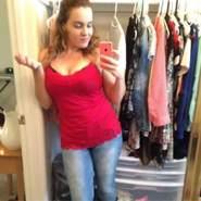 linda67678's profile photo