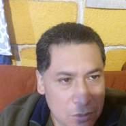 carlosh672's profile photo