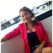 elenal165460's profile photo